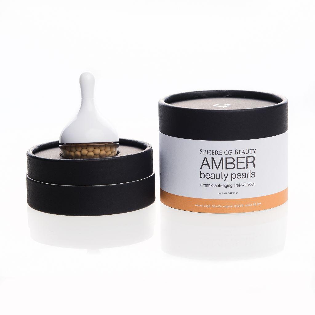 Amber pearl (1024x1024)