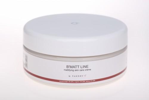 BMATT-LINE-CREME-e1436987857518