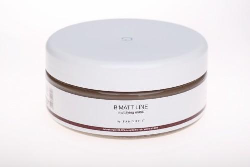 BMATT-LINE-MASK-e1436987853830