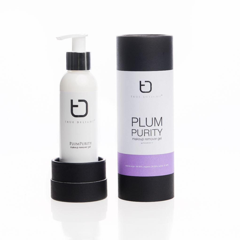 Plum Purity (1022x1024)