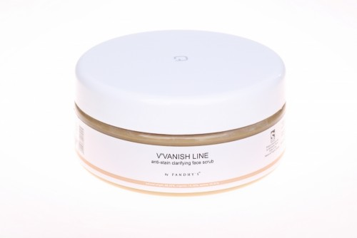 VVANISH-LINE-FACE-SCRUB-e1437413287444