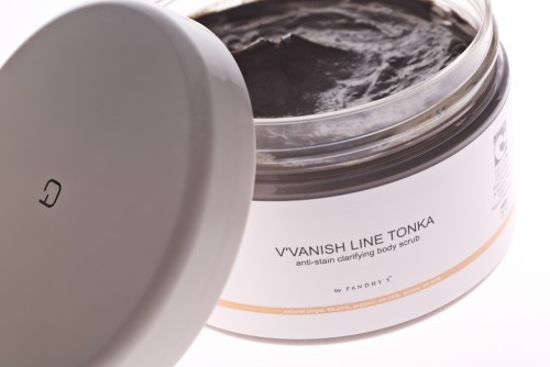 VVANISH-LINE-TONKA-BODY-SCRUB-2-e1437418426514