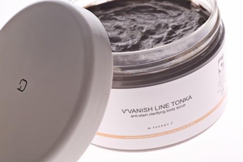 VVANISH-LINE-TONKA-BODY-SCRUB-3-e1437414334697