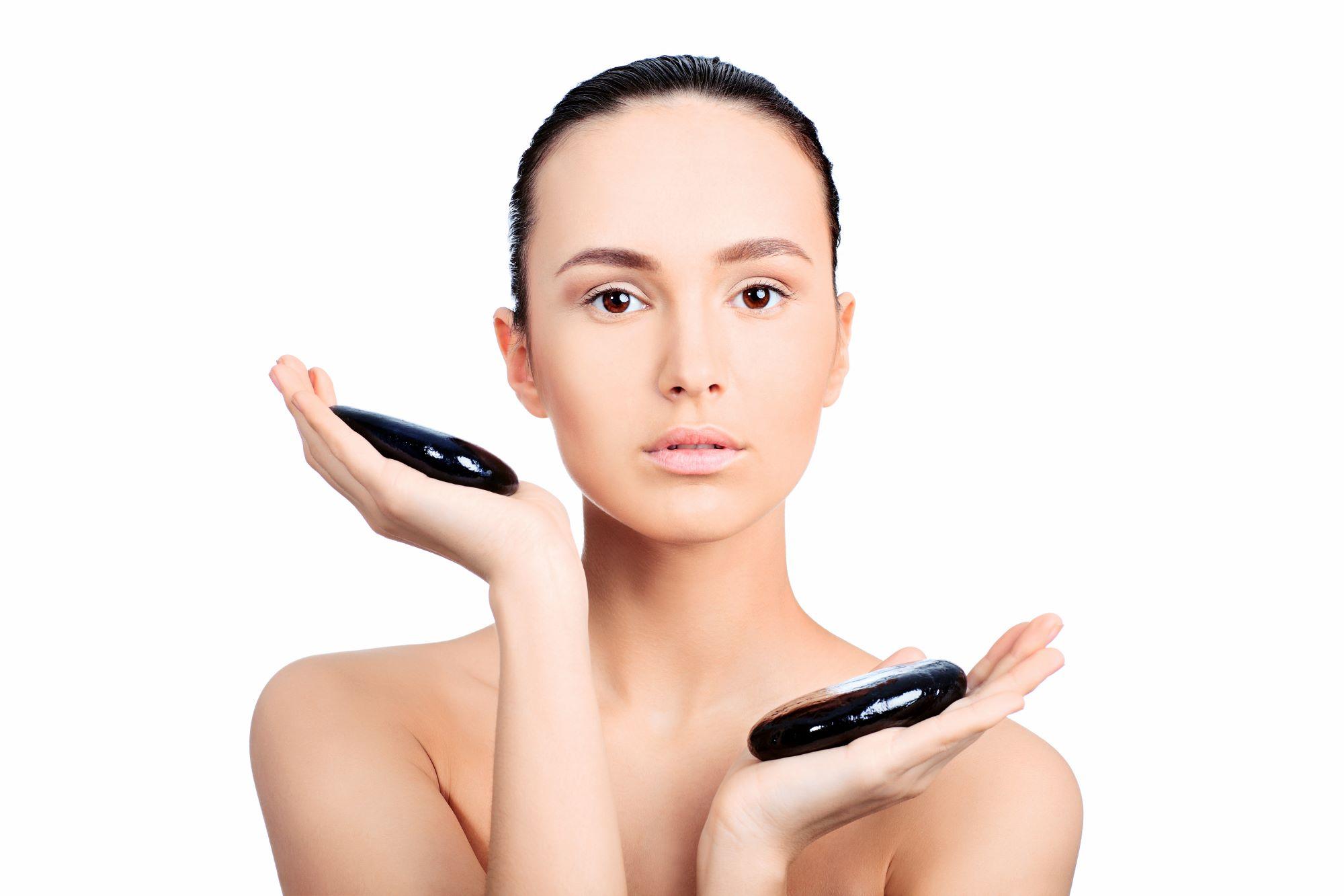 Produse Cosmetice Faciale, Coroporale - Home User